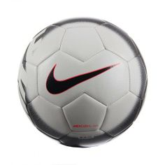 9885b4345f0c8 Balón de fútbol de línea Mercurial.