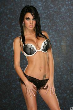 aktrisa-gabriella-foks-v-kataloge-v-kontakte-moya-stranitsa-porno-video