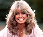 Actress Farrah Fawcett lost her battle with anal cancer on June 25, 2009 at the age of 62. She was first diagnosed in 2006. Anal and cervical cancer are both predominantly caused by the sexually transmitted human papillomavirus. In fact, a 2004 study of 6,000 anal cancer patients (the majority of whom were women) found that 73 percent of the patients tested positive for the strain HPV-16. We know that more than 90% of all anal cancer is the result of HPV.