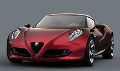 Alfa Romeo coupe (2012)  [http://autos.in.msn.com/gallery/great-cars-of-2012]