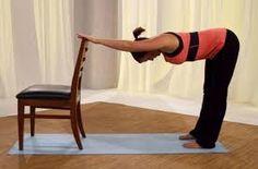 Resultado de imagen para yoga para la tercera edad