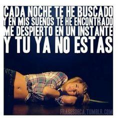 Casi angeles Gitana Miedo a perder ~ Teen angels Spanish Quotes, Cute Wallpapers, Tv Shows, Teen, China, Film, Rapunzel, Celebrities, Twitter