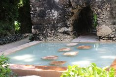 Hacienda Petac #vacation #travel #Mexico www.flipflopsandfurs.com