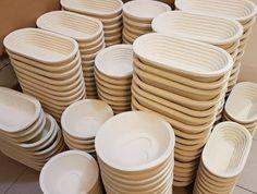 Tableware, Basket, Amor, Kitchen, Dinnerware, Dishes, Place Settings, Porcelain
