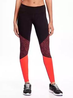 @OldNavy Compression Leggings-- JUST BOUGHT THESE ONES!