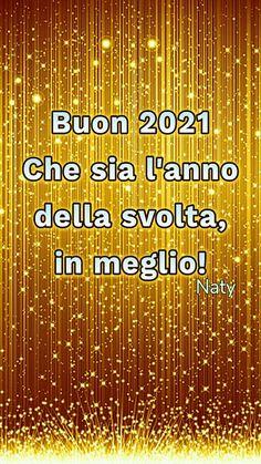 Italian Memes, Cute Love Images, Happy New Year, Indiana, Good Morning, Merry Christmas, Calendar, Words, Learning Italian