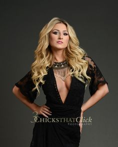 3 Chicks That Click Photography had a great photo session in our Middletown, NJ studio with gorgeous makeup artist/hair stylist Alexa Yurchak. Alexa has worked with our clients to create a polished look for their business images. Professional makeup and hair make an impact!  #3Chicksthatclick #alexayurchak #makeupartist #MUA #hairstylist #blondmodel #youngprofessional #model #professionalportrait #littleblackdress #modelportrait #fashionportrait, #arbonne #modelpose #middletownnjphotographer