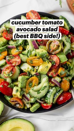 Healthy Side Dishes, Veggie Dishes, Healthy Snacks, Healthy Eating, Healthy Salads For Dinner, Clean Eating Meals, Cooked Vegetable Recipes, Garden Vegetable Recipes, Chicken And Veggie Recipes