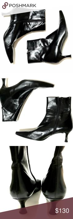 3bdfd401d9c 34 Best Kitten heel Boots images in 2017 | Date outfit fall, Fashion ...