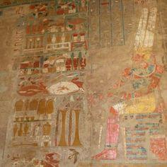 Hatshepsut 4