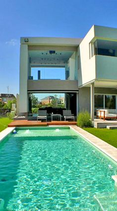 8 Best Costamare Meireles Fortaleza Ce Images House