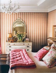 .Love the walls, just not that color. Maybe gray or blue.