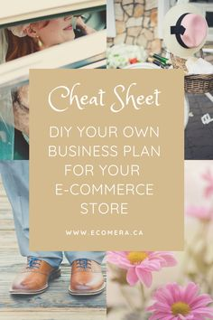 Do you want to start an income from home? This is the side hustle tips that you need to know! Start your dream business and plan it with this cheat sheet. Learn more about business plan template and building a business plan now! #onlineshopping #fashion #website #webdesign #seo #b #marketingdigital