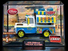Martin Car, Disney Pixar Cars, Grand Tour, Peanuts, Larry, Ems, Diecast, Trains, Automobile