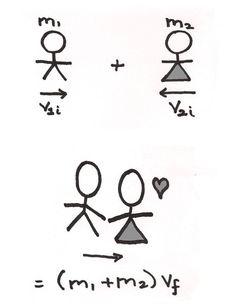Nerdy Valentine