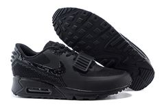 Find More Running Shoes Information about Nike Air Max 90 AIR YEEZY 2 SP Men Sports Running Shoes Eur Size 40 46,High Quality shoe best,China shoes journeys Suppliers, Cheap shoes soft from NikeSports Flagship Online Store on Aliexpress.com