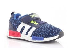 Adidasy dziecięce - DZIECIĘCE Adidas Sneakers, Baby Shoes, Clothes, Fashion, Outfits, Moda, Clothing, Fashion Styles, Baby Boy Shoes