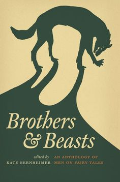31_brothers_and_beasts