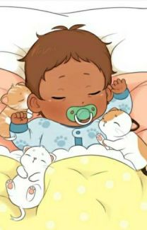 Just some cute comic pictures of Klance None of these pictures are mine Credit to artists Boy Drawing, Drawing For Kids, Comic Drawing, Klance Comics, Cute Comics, Baby Disney Characters, Anime Characters, Bebe Anime, Desenhos Gravity Falls
