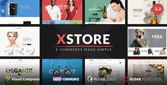 XStore v3.0 - Responsive WooCommerce Theme  -  https://themekeeper.com/item/wordpress/xstore-responsive-woocommerce-theme