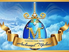 Connecting with Archangel Michael Webinar Replay plus Bonuses - AOK Kindle Fire Tablet, Angel Readings, Prayer For Protection, Free Angel, Archangel Michael, Replay, First Love, Connection, How Are You Feeling