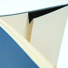 團購適用 客製 Vattern notebook A5 平紋皮革 筆記本 10色( 線條 / 空白)註:限20本以上 原價720元 8.5折優惠 - Jadeco | Pinkoi