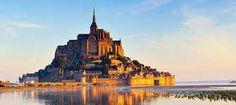 STUDIO PEGASUS - Serviços Educacionais Personalizados & TMD (T.I./I.T.): Bon Jour: France
