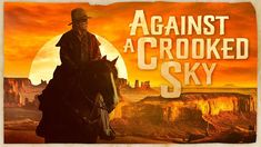 Against A Crooked Sky (1975) | Full Movie | Richard Boone | Stewart Petersen | Henry Wilcoxon - YouTube Indian Tribes, Marilyn Monroe Photos, Western Movies, Good Movies, Cowboys, Mystery, Sky, Wreaths, Youtube
