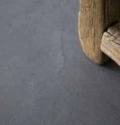 Woonbeton - Cementgebonden gietvloer