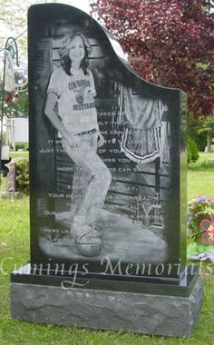 1000 Images About Headstones On Pinterest Daughter