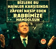 The leader of our ummah! Islam, Istanbul, Ale, Movie Posters, Rage, Ale Beer, Film Poster, Billboard, Film Posters