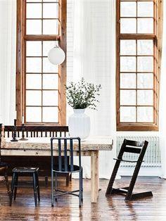 stunning home presented by SkandiaMäklarna