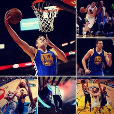 HUGE congrats to @DLee042 for being named to the All-NBA 3rd Team today. The 2013 All-Star becomes the Warriors first All-NBA selection since the 1993-94 season. Press release: http://www.nba.com/warriors/news/lee_third_team_all_nba