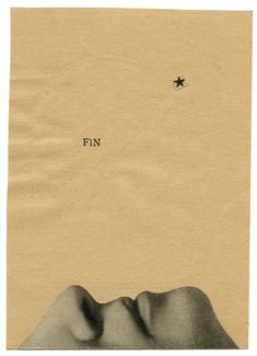 ♦ Destacable ♦ El juego entre la imagen y lo tipográfico