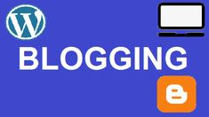 Blogging, Knowledge, Facts
