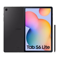 Tablet Samsung Lite Octa Core 4 GB RAM 64 GB If you're passionate about IT and electronics, like being up to date on technology and don't miss even Samsung Galxy, Samsung Galaxy S6, Bluetooth, Usb, Internet 4g, Wi Fi, Galaxy Tab S, Card Sizes, Galaxies