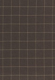 Fashionable sable decorating fabric by F Schumacher. Item 66770. Best prices and free shipping on F Schumacher products. Always 1st Quality. Search thousands of luxury fabrics. Swatches available. Width 54 inches .