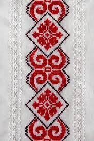 Image result for tipar pentru ie romaneasca