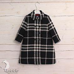 #BURBERRY  #betriciclo #lafavoladelriciclo #bambino #bimbo #inverno #madabimbo #child #kidsclothing #abbigliamento #capidiriciclo #migliorimarche #cappotto