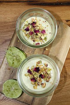 Avocado-Special Teil 3: Zubereitung von Avocados + Rezept | Projekt: Gesund leben | Clean Eating, Fitness & Entspannung