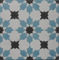 Portuguese tiles, cement tiles, Moroccan Zelliges, Azulejos and Mosaic Tiles. Own production 15 000 handmade tiles in stock, expert advice Pattern Code, Pattern Art, Marble Look Tile, Patchwork Tiles, Portugal, Portuguese Tiles, Handmade Tiles, Roof Design, Mosaic Patterns