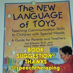 Thanks to @speechtheraping for the regram permission!! Great simple book for teaching - - click on pin for more! - Like our instagram posts? Please follow us there at instagram.com/pediastaff