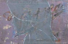 128x80cm door Casper Faassen - Te huur/te koop via Abrahamart.com  #art #painting #kunst #kunstuitleen #CasperFaassen #abrahamart #bramreijnders #Eindhoven