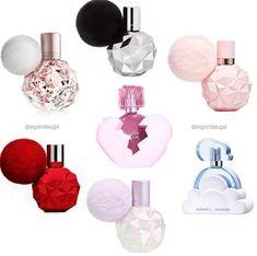 Ariana Grande Sweet Like Candy Eau de Parfum, Ounce Ari Perfume, Perfume Sale, Perfume Scents, Best Perfume, Perfume Bottles, Perfume Diy, Ariana Merch, Ariana Grande Fragrance, Ariana Grande New Perfume