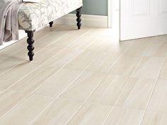 floor-wall-tile-visnavcp-row01-232x174@2x.jpg (464×348)