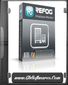 refog keylogger full version free download, refog keylogger crack download, refog keylogger serial keygen, refog keylogger serial key, http://ghsoftwares.com/refog-keylogger-full-version/