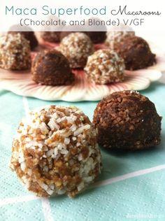 The 41 Best Vegan Chocolate Recipes