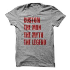 dff8dda1 8 Best Family T-Shirts images | T shirts, Awesome shirts, Cool shirts