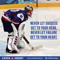 We are dedicated to servicing the adult recreational and oldtimers hockey community in Canada. We strive to develop and deliver hockey resources that assist team, league and tournament organizers across Canada and around the world. Dek Hockey, Hockey Room, Hockey Goalie, Field Hockey, Hockey Players, Hockey Decor, Hockey Coach, Goalie Quotes, Hockey Quotes