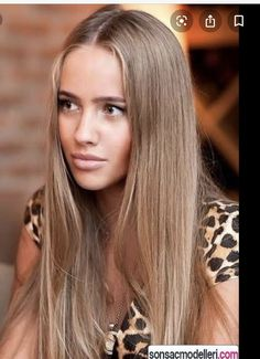 Side Swept Waves for Ash Blonde Hair - 50 Light Brown Hair Color Ideas with Highlights and Lowlights - The Trending Hairstyle Brown Blonde Hair, Light Brown Hair, Dark Blonde, Blonde Color, Sandy Brown Hair, Gold Brown Hair, Ash Hair, Brown Skin, Hair Color For Dark Skin